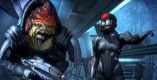 Official Mass Effect Thread Masseffect_02_745x440_2