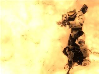 Official Halo 3 Thread Tangoedchief