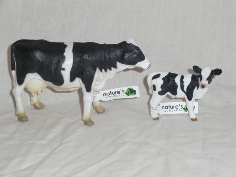 My collecta cattle new photos added november 30th CIMG4128