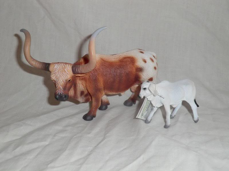 My collecta cattle new photos added november 30th CIMG4129