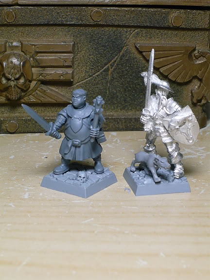 Knights of La Mancha Kolmknightsquire1