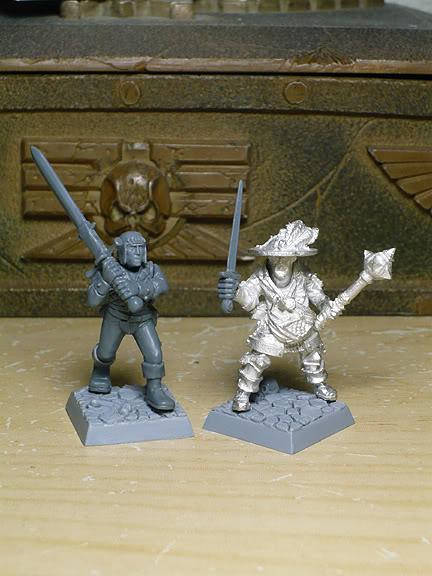 Knights of La Mancha Kolmknightsquire2