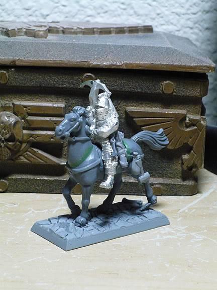 Knights of La Mancha - Page 2 Rw3