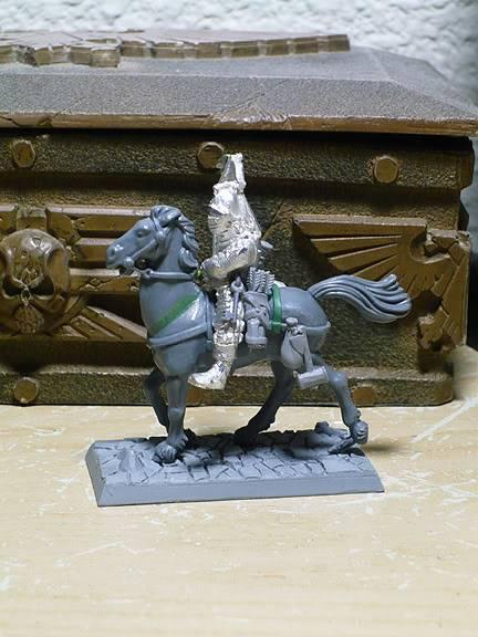 Knights of La Mancha - Page 2 Rw4