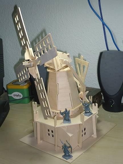 Knights of La Mancha - Page 3 Windmill1