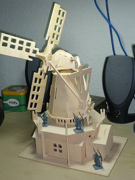 Knights of La Mancha - Page 2 Windmill2
