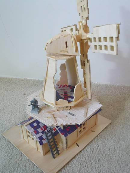 Knights of La Mancha - Page 3 Windmill2b