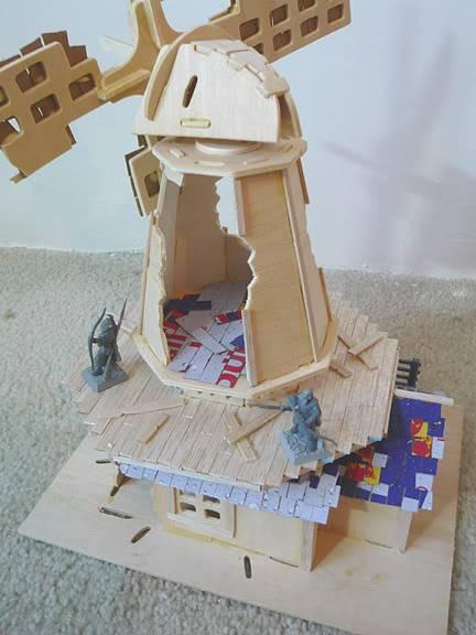 Knights of La Mancha - Page 3 Windmill3b