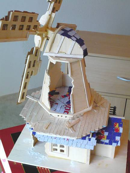 Knights of La Mancha - Page 3 Windmill4b