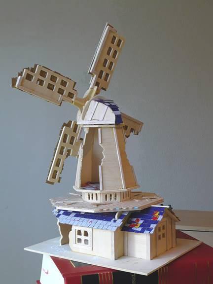 Knights of La Mancha - Page 3 Windmill4d