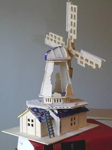 Knights of La Mancha - Page 3 Windmill4e