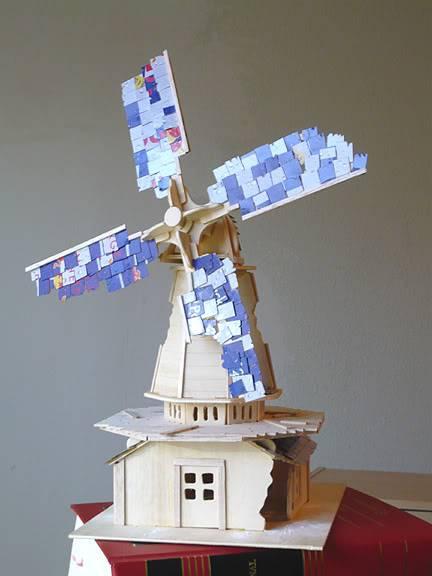 Knights of La Mancha - Page 3 Windmill4g