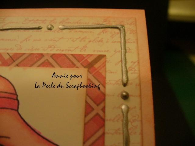Le Pearl Pen P1050874-1