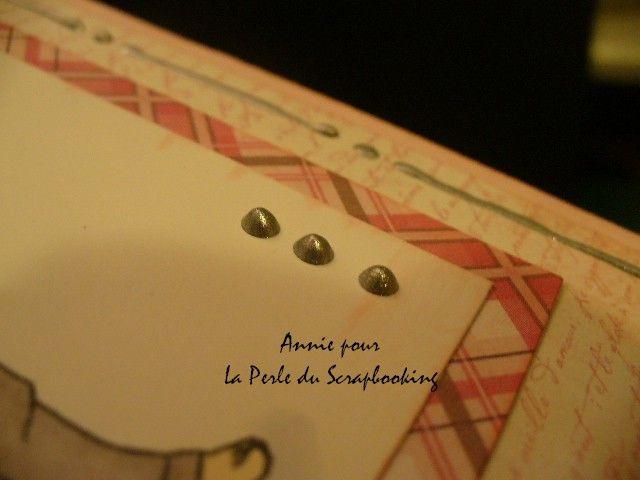 Le Pearl Pen P1050875-1