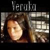 Galerie de Veruka aka Lily R. Witecker Rhonamitra3-1
