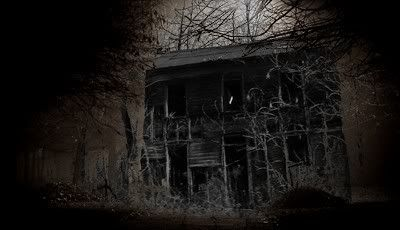 || I lost my mind. Lost woods. Lost House. Am I Lost ? || [Sofia Angel] Lost_House_by_twiggy101