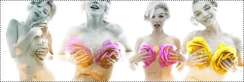 Galerie de Veruka aka Lily R. Witecker Marilynmonroe001