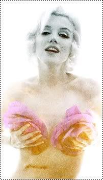 Galerie de Veruka aka Lily R. Witecker Marilyn-monroe-