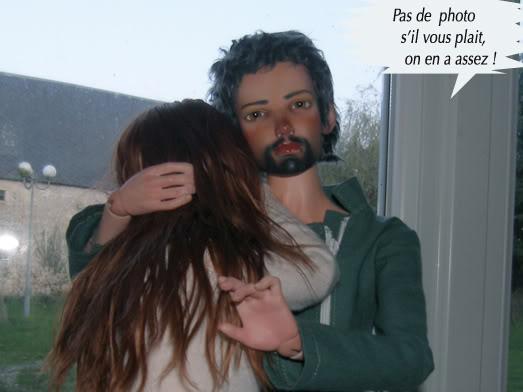 STORY LE RATEAU II - 13 sept - Episode 13 - p.20 Ggetmystre3copie-1