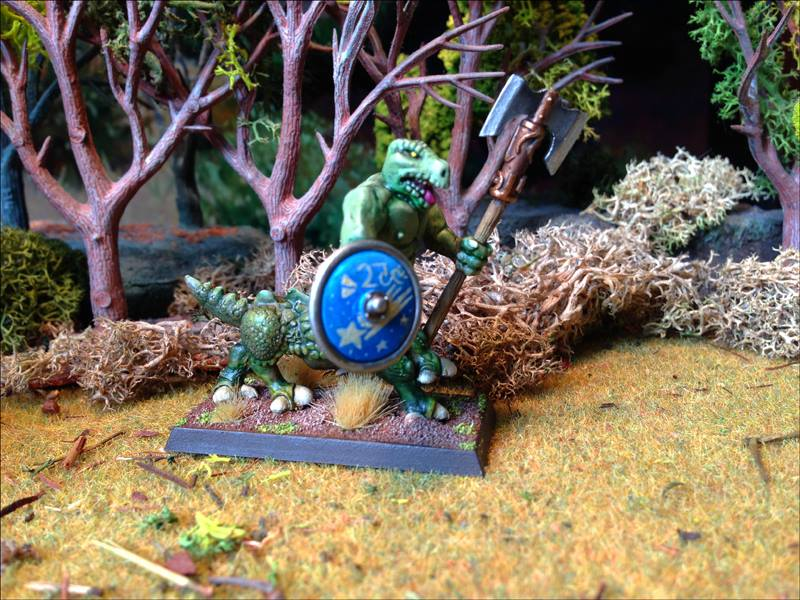 Oldhammer Miniatures by Andrew Taylor 14102256_1168217653237010_2527323615054355175_n