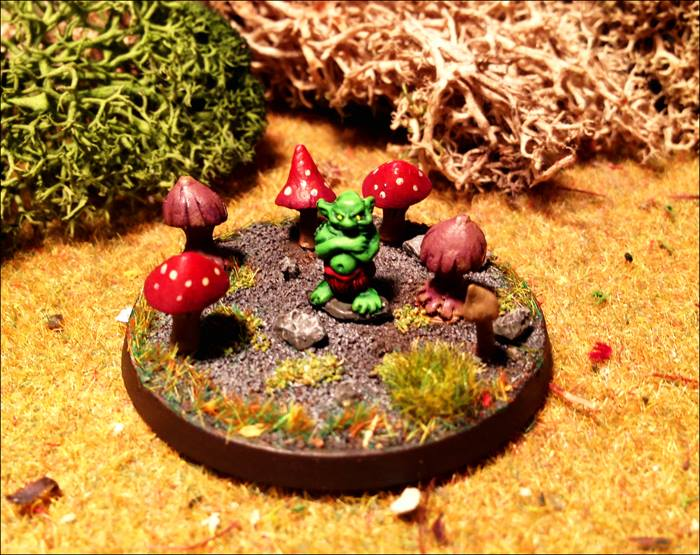 Oldhammer Miniatures by Andrew Taylor 14225365_1171794369546005_2510729589995622940_n