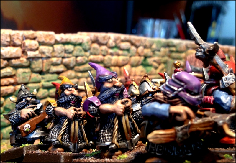 Oldhammer Miniatures by Andrew Taylor Chaos%20Dwarf%20Crossbowmen%2018