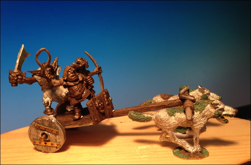 Oldhammer Miniatures by Andrew Taylor Chariot%204.