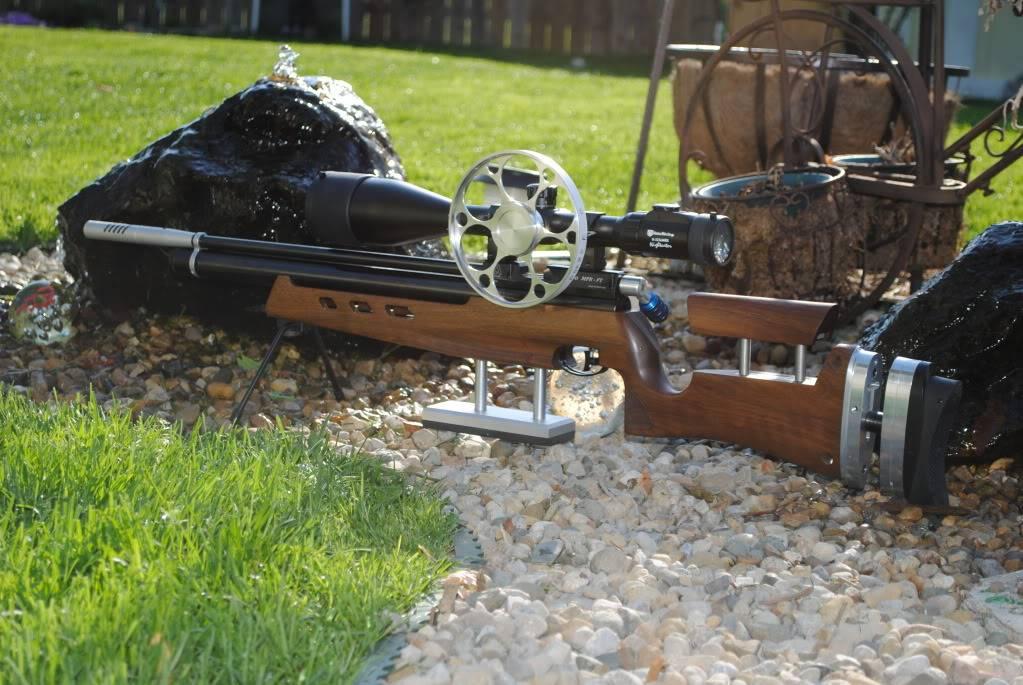 Custom airgun version XXL DSC_0274
