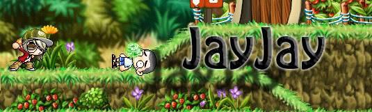 xPhailure, Shikto, JayJay Requests JayJaySig