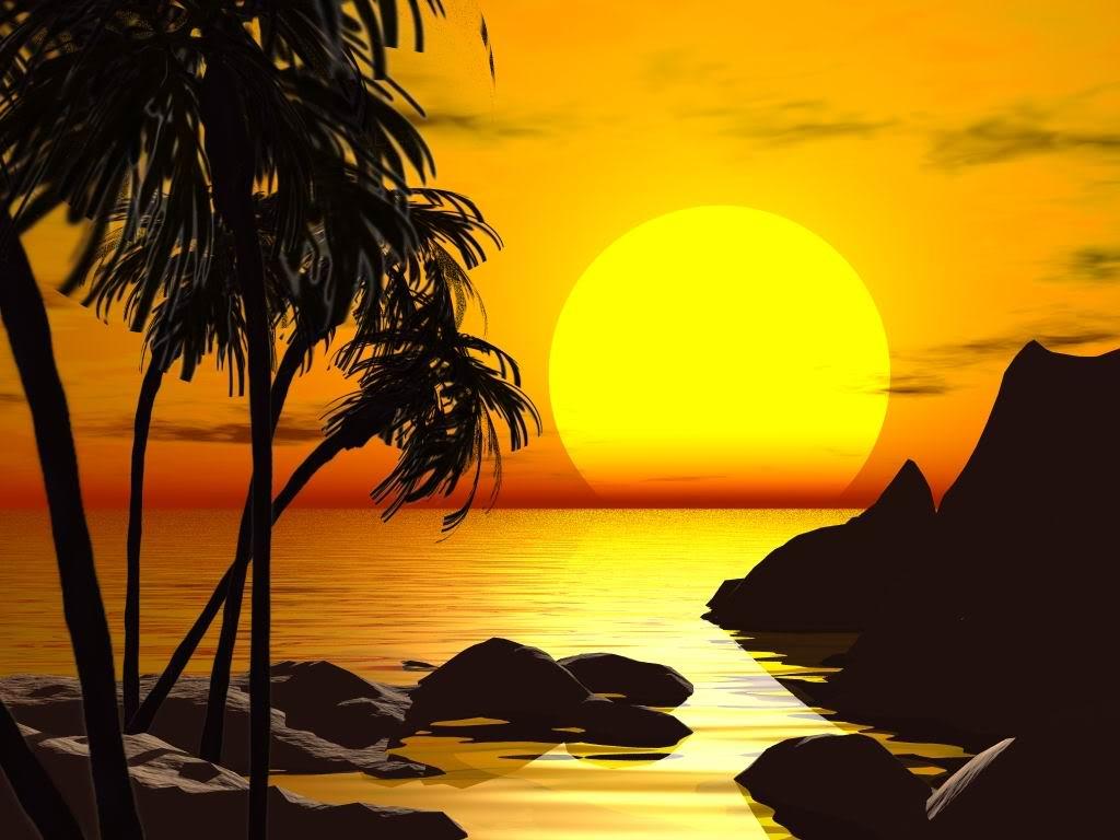 Pozadina za vaš desktop - Page 6 A_computer_art_002_pozadinenet1