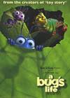 Les films d'animation Pi2