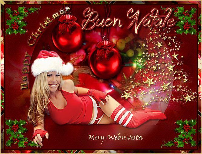 Buon Natale a tutti voi!!!! Buonnataleatuttivoi_zpsc67b5e2c