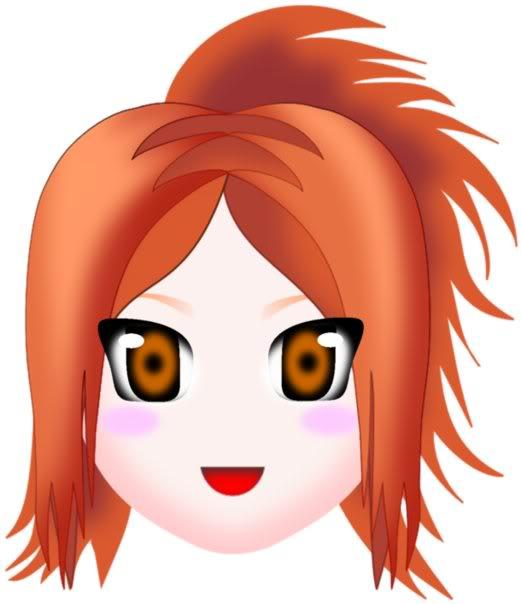 Fan Art 100% Takuya N1251271204_212068_9644