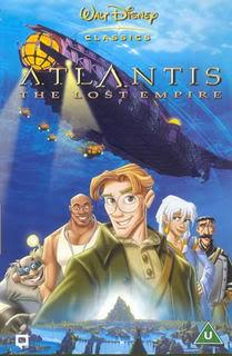 فيلم Atlantis (بالعاميه) 63jukue