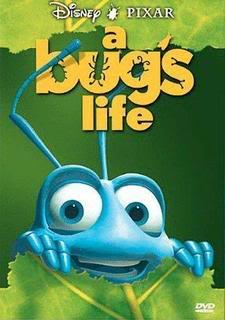 الفيلم المحبوب جدا Bug's Life (بالعاميه) A-bugs-life-photo_334x475