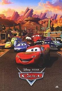مكتبه لأجمل أفلام كارتون ديزنى Cars_2