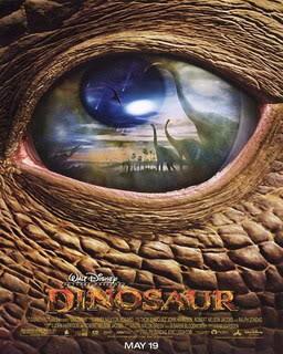 مكتبه لأجمل أفلام كارتون ديزنى Dinosaurvh3