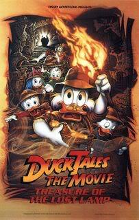 مكتبه لأجمل أفلام كارتون ديزنى Ducktales_the_movie_treasure_of_the
