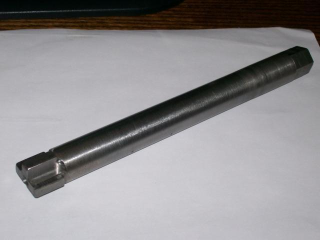 Démontage canon mauser K98 / G98 Wrench001_zps4051d05d