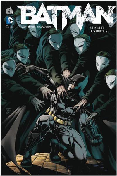 --Batman-- - Page 8 Batman2