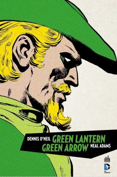 Les comics de slips par dessus les pantalons Green_lantern_green_arrow_zps96262a36