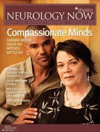 Shemar: Un luchador contra la Esclerosis Múltiple 540_293_resize_20130201_ab139c9fcccd7ed44f6875ca2f30a432_jpg