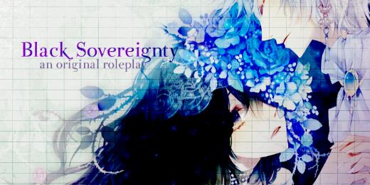 Black Sovereignty [lb] 15ofknd-1