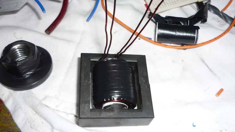 Armando un Reactor Sochimex HHO, México 182501_545124355513416_1357272226_n