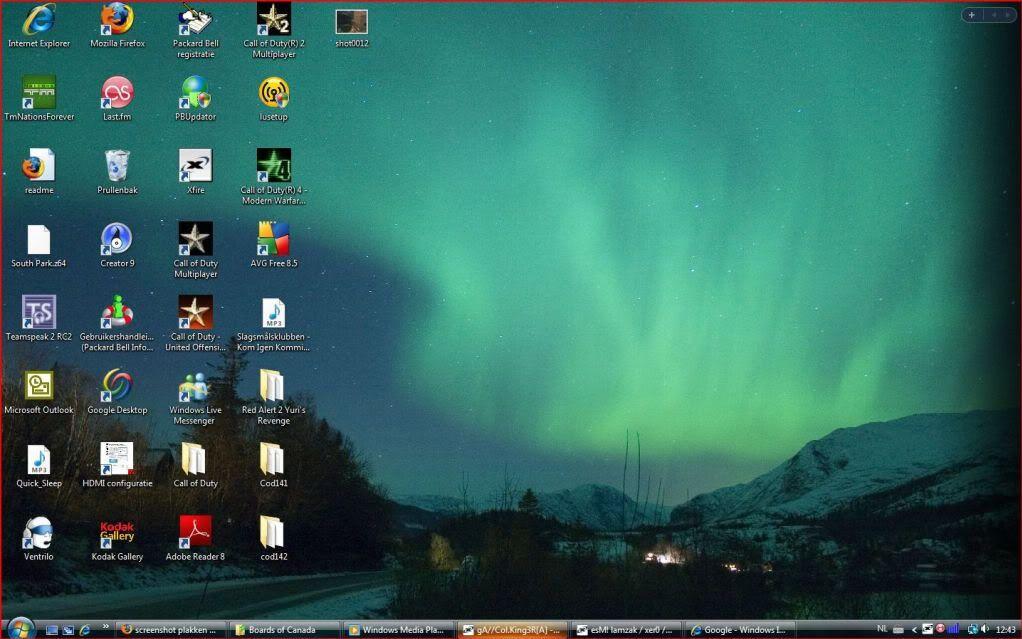 desktop walpapers Achtergrond-1