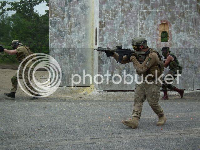 Action Pictures DSCF4223