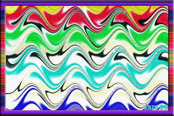 My Graphics Pai01