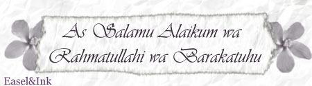 Aqeedah Matters - Imam Karim Abu Zaid - Page 3 Asw14