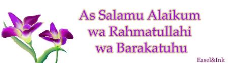 Aqeedah Matters - Imam Karim Abu Zaid Asw19