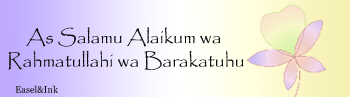 Aqeedah Matters - Imam Karim Abu Zaid Asw21